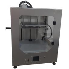 3D принтер RI2