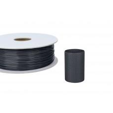 PLA черен RAST3D, 1,75мм или 2,85мм ±0.05 мм 0,5 кг.