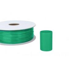 PLA зелен RAST3D, 1,75мм или 2,85мм ±0.05 мм 0,5кг.
